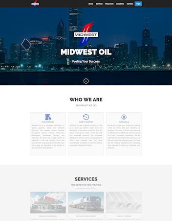 Seo Consultant Chicago